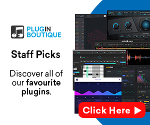 300x250 pib staff pick design pluginboutique