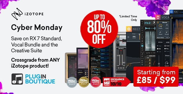 620x320 izotope cybermonday pluginboutique %281%29