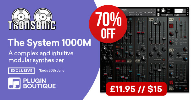 620x320 tronsonic thesystem70 pluginboutique