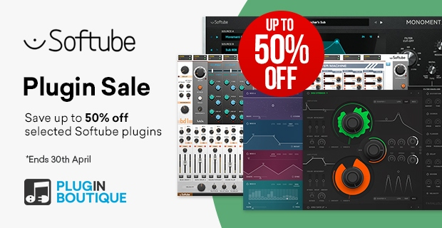 620x320 softube plugins50 pluginbotuique
