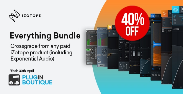 620x320 izotope everythingbundle pluginboutique