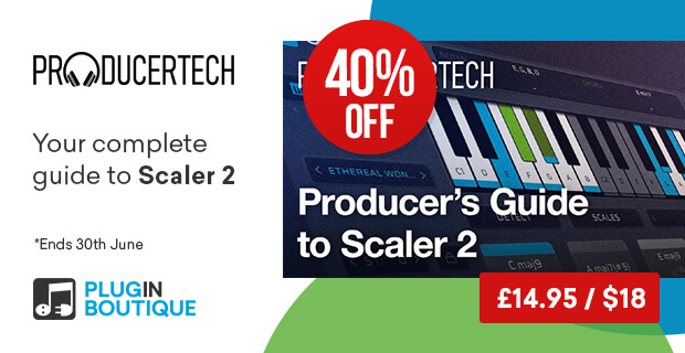 620x320 producertech scaler pluginboutique %281%29