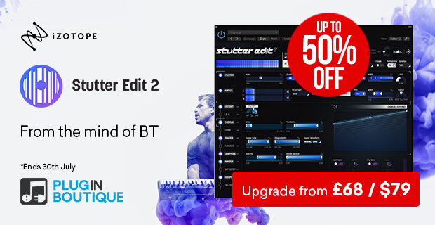 620x320 izotope stutteredit2 pluginboutique %281%29
