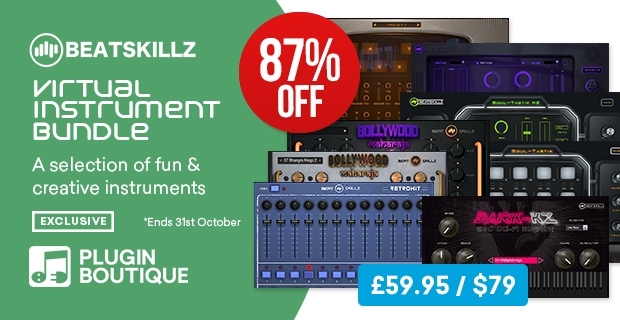 620x320 beatskillz bundle banner pluginboutique