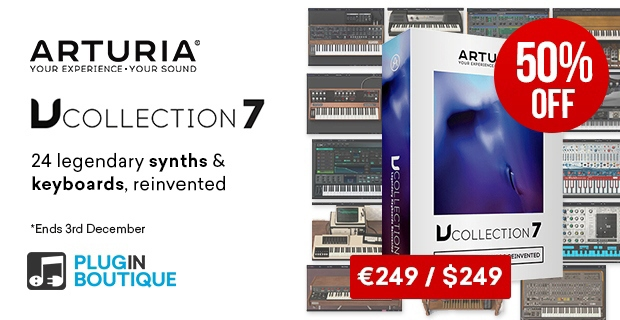 620x320 arturia vcollection newer pluginboutique %281%29 %281%29