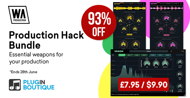 620x320 waproductionhackbundlesale pluginboutique
