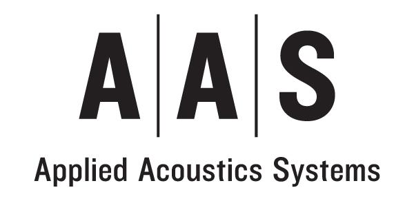 Aas logo pluginboutique