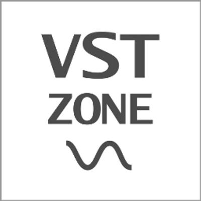 Image Result For Vstzone