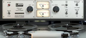 Virtual tape machines 100w