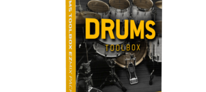 Drums toolbox