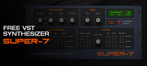 Graphic detail page super7 rs slider full