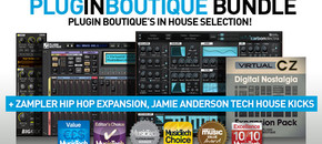 620 x 320 pluginboutique bundle