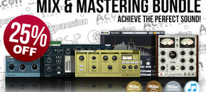 620 x 320 mix   mastering bundle