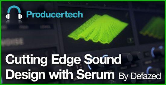 Xfer Serum+ Bundle, Xfer Serum+ Bundle plugin, buy Xfer Serum+