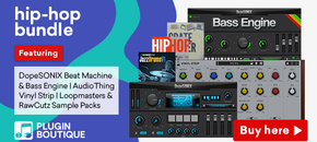 620x320 hip hop bundle v4 pluginboutique
