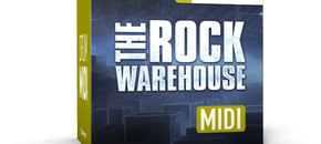 39the rock warehouse box