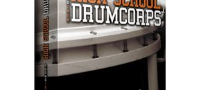 High school drum corps 3d box 01 1024x1024 pluginboutique