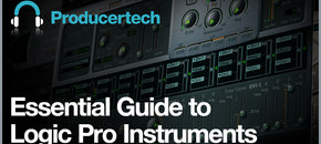 Essential guide to logic pro instruments 1000x512 pluginboutique