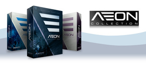950 x 426 pib heavyocity aeon collection