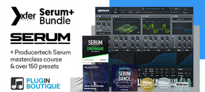 620x320 serum bundle pluginboutique