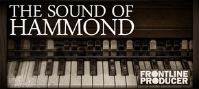 Frontline the sound of hammond 1000 x 512 pluginboutique