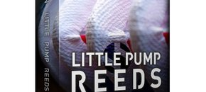 Little pump reeds pluginboutique