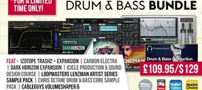 620x320 bundles  drum and bass pluginboutique %281%29