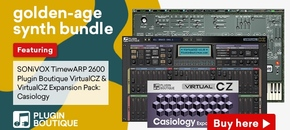 620x320 golden age bundle pluginboutique %282%29