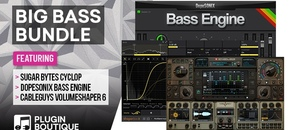 620x320 bigbass bundle pluginboutique