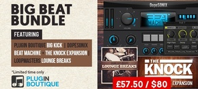 620x320 bigbeatbundle new pluginboutique
