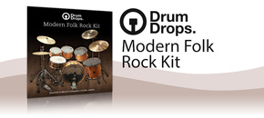 950 x 426 pib drum drops modern folk rock kit pluginboutique