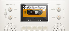 Old Tape Piano, Old Tape Piano plugin, buy Old Tape Piano