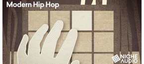 Niche samples sounds modern hip hop 1000 x 512 new pluginboutique