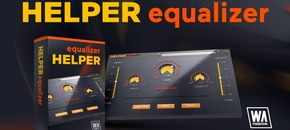 Helper equalizer banner 1920x1080 pluginboutique