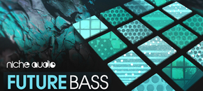 Future bass main image pluginboutique