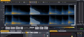 Acoustica spectral editor pluginboutique