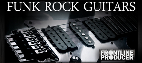 Frontline producer funk rock guitars 1000 x 512