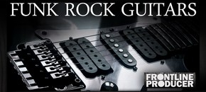 Frontline producer funk rock guitars 1000 x 512 %281%29
