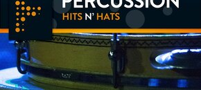Percussion hits hats 700x700 pluginboutique