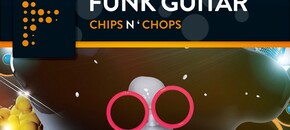 Funk guitar chips chops 1 700x700 pluginboutique