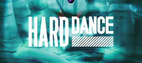Hard dance main image pluginbooutique