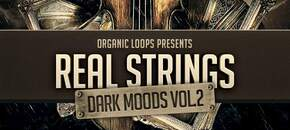 Real strings   dark moods 2 string ensembles large pluginboutique