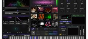 Infinitysynth pluginboutique