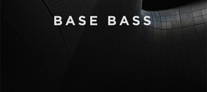 Substance expansion base bass