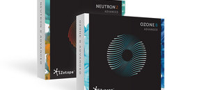 Ozone neutron adv 3d box plugin boutique