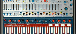 Buchla easel ui 1 plugin boutique