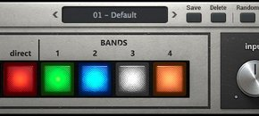 Type a gui 1 plugin boutique
