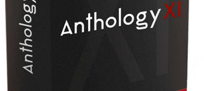 Anthology xi box plugin boutique