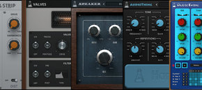 Vitage bundle plugin boutique