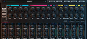 Mix page nks plugin boutique